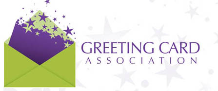 greetingcardlogo