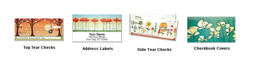check samples