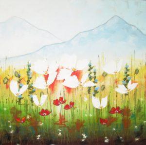 mt meadow
